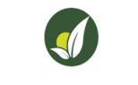 Botanica Pharma