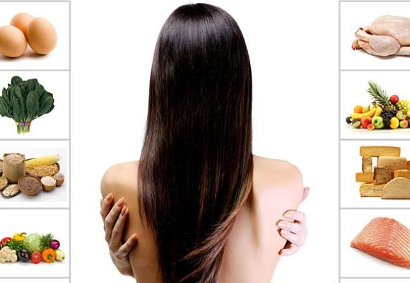 ¿Qué puedo hacer para frenar la caída del pelo y estimular su crecimiento?