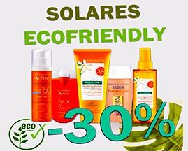 Solares Eco